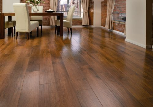 The Best Ways To Select And Purchase Right Laminate Flooring